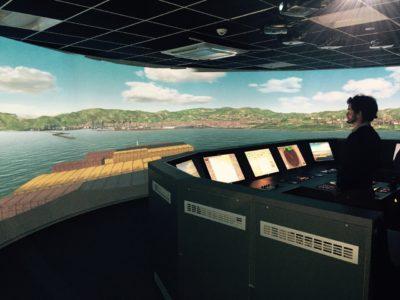 simulatori
