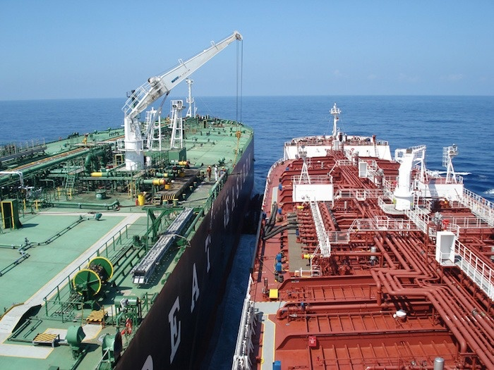 https://www.marineinsight.com/guidelines/7-important-points-for-safe-lightering-operations-on-ships/